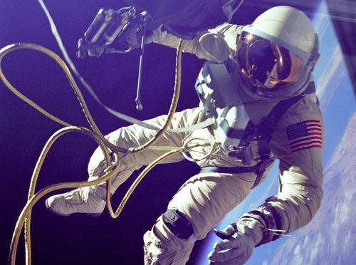 astronaute-gps