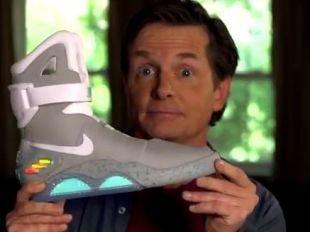 michael-j-fox-Nike-