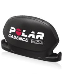 cadence_wind_polar