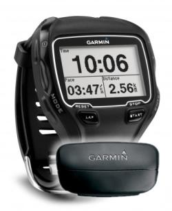 garmin-forerunner-910xt-HR-