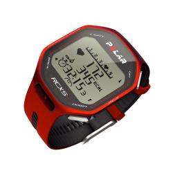 Montre multisports Polar RCX5, la montre qui ne laisse pas indifférent montre cardio