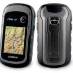 GPS Garmin Etrex 30, le GPS Outdoor polyvalent