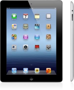 Les tablettes tactiles, pour y voir plus clair et bien choisir tablettes tactiles