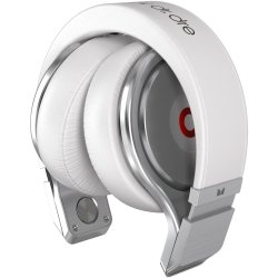 Monster Beats par Dr Dre, les casques audio très tendance monster beats