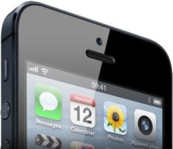 iPhone 3GS, un smartphone pour tout faire