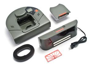 accessoires pour robot aspirateur neato