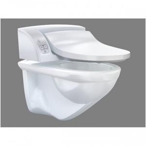 wc aquaclean 5000 plus geberit - Equiper ses sanitaires pour améliorer son hygiène et économiser - Equiper ses sanitaires pour améliorer son hygiène et économiser