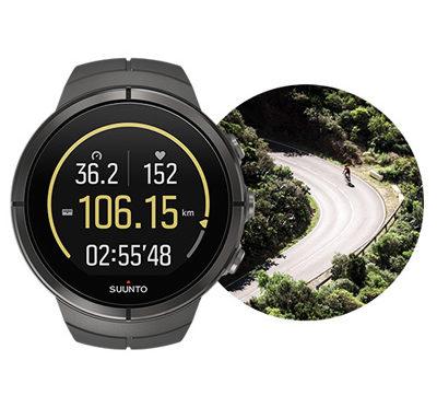 26-h-d'autonomie-d'entraînement-avec-GPS