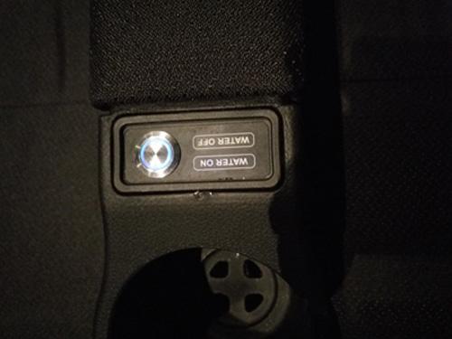 bouton-de-commande-salle-4-DX