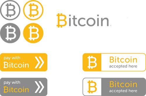 le bitcoin est une cryptomonnaie