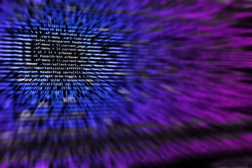 Smartphones, blockchain, big data et intelligence artificielle