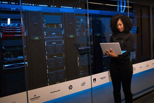 localiser ordinateur Internet Protocol