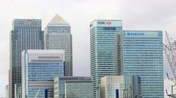 Banques et nouvelles technologies