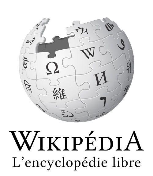 Wikipédia est un projet d'encyclopédie web