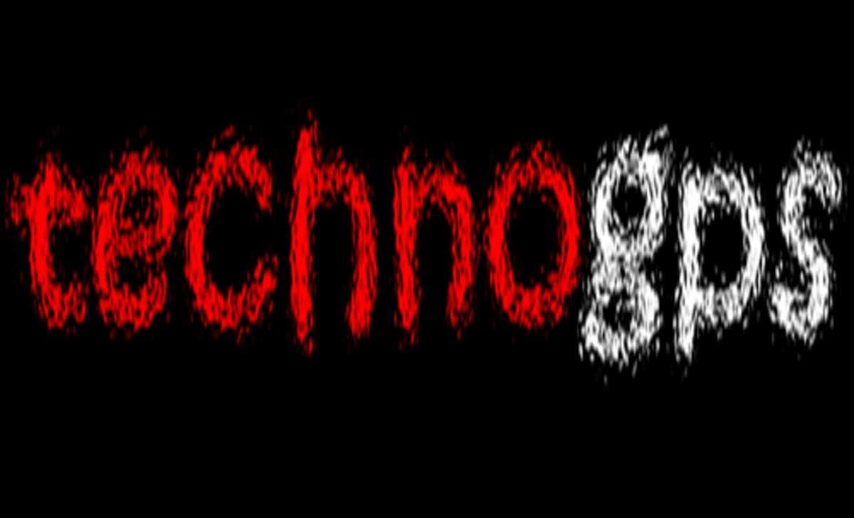technogps-schema
