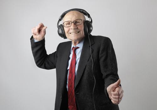 obsolescence produits audio