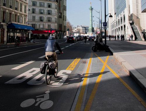 vélos et 2 roues, les assurances utiles