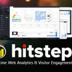 HITSTEPS, une nouvelle génération d'analyses Web et des visiteurs